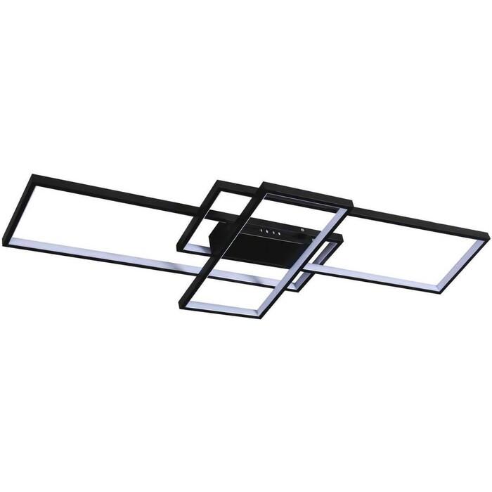 Светильник Kink Light Потолочный светодиодный Линд 07610-1