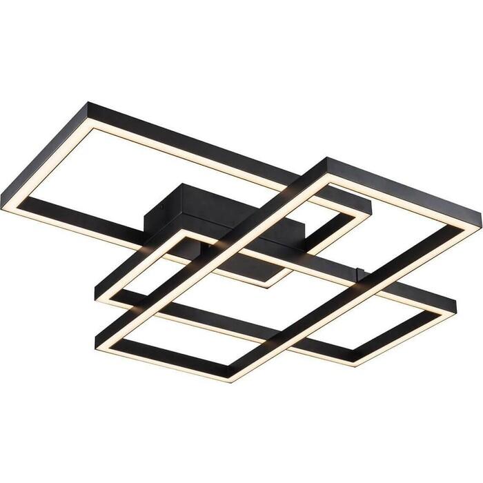 Светильник Kink Light Потолочный светодиодный Линд 07611,19