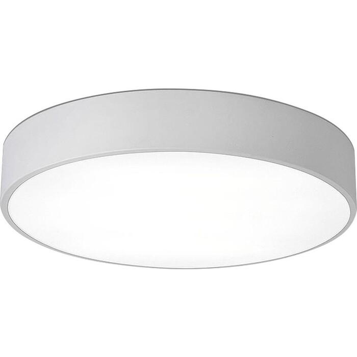 Светильник Kink Light Потолочный светодиодный Медина 054100,01