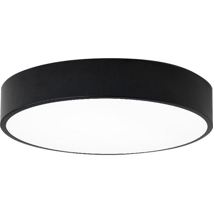 Светильник Kink Light Потолочный светодиодный Медина 054100,19