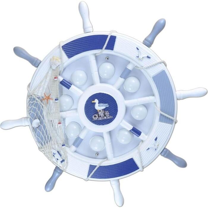 Светильник Kink Light Потолочный светодиодный Штурвал 07427,55