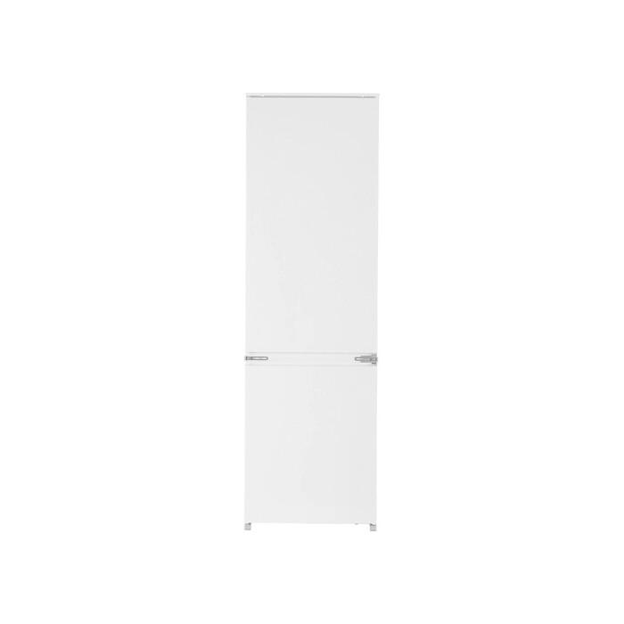 Встраиваемый холодильник Electrolux RNT3LF18S