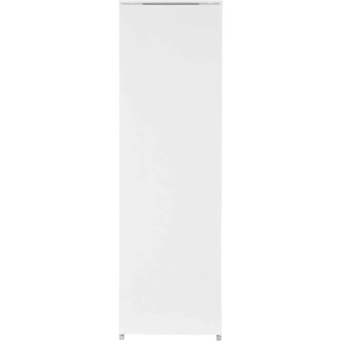 Встраиваемая морозильная камера Electrolux RUT6NF18S