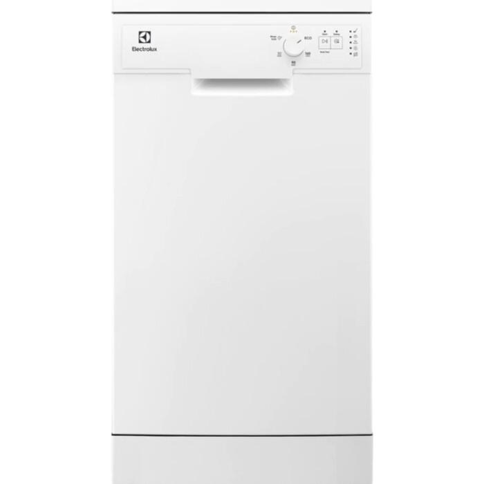 Посудомоечная машина Electrolux SEA91310SW