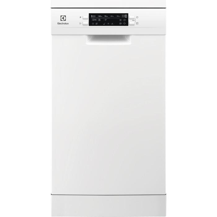 Посудомоечная машина Electrolux SES94221SW