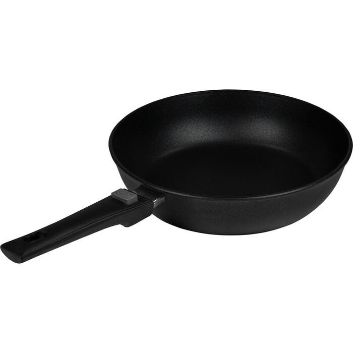 Сковорода Lex Waimea 28 см (RULE200004)