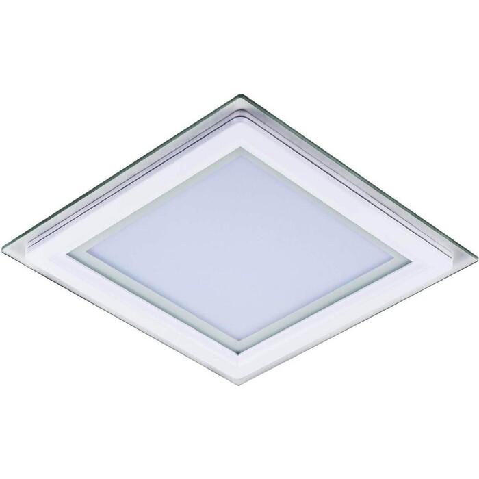 Светильник Lightstar Встраиваемый светодиодный Acri 212022