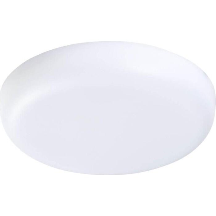 Светильник Lightstar Встраиваемый светодиодный Zocco 221182