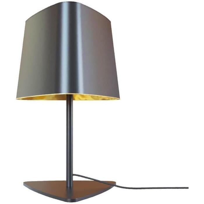 Настольная лампа Loft IT Loft1163T-BL