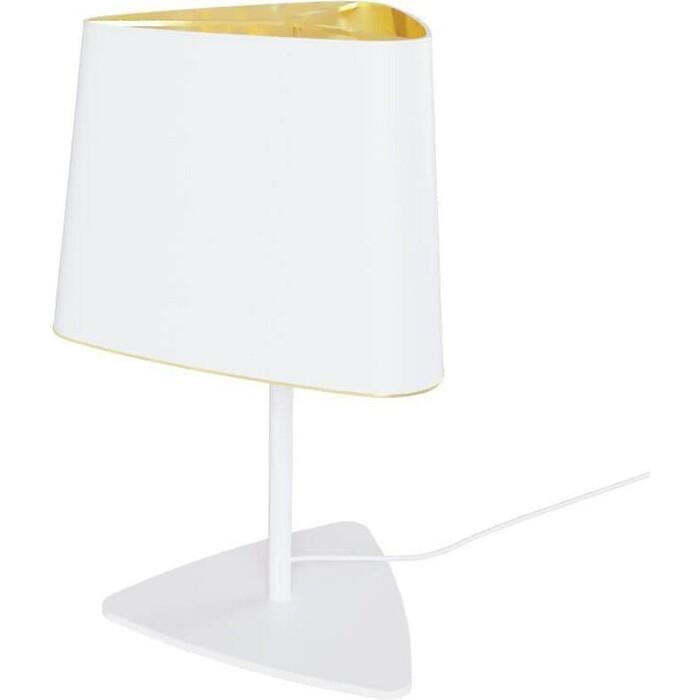 Настольная лампа Loft IT Loft1163T-WH