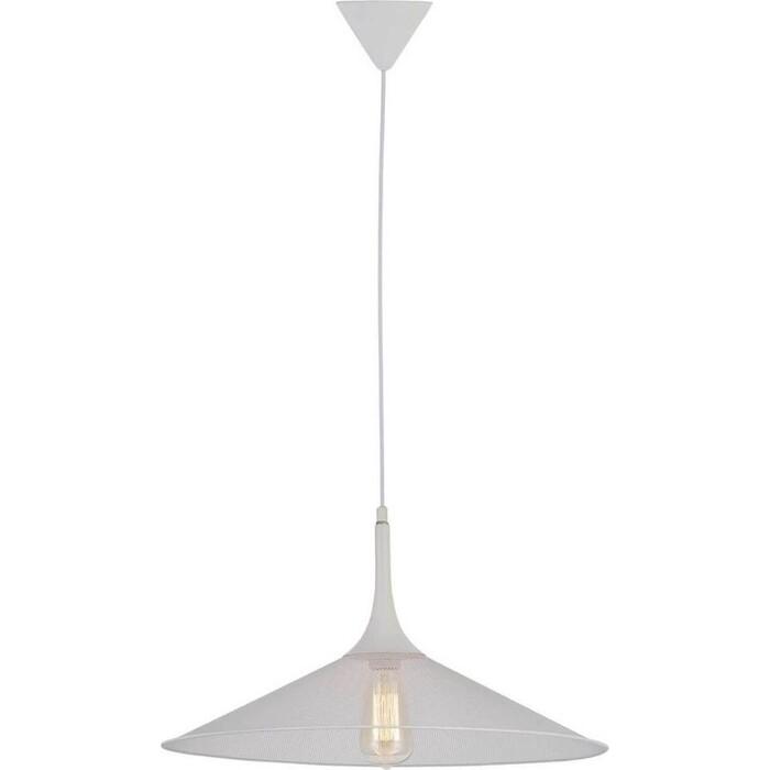 Светильник Lussole Подвесной Cheektowaga GRLSP-9812