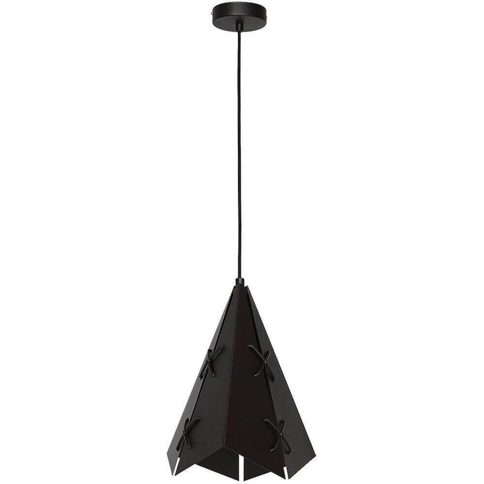 Светильник Luminex Подвесной Conall 5516