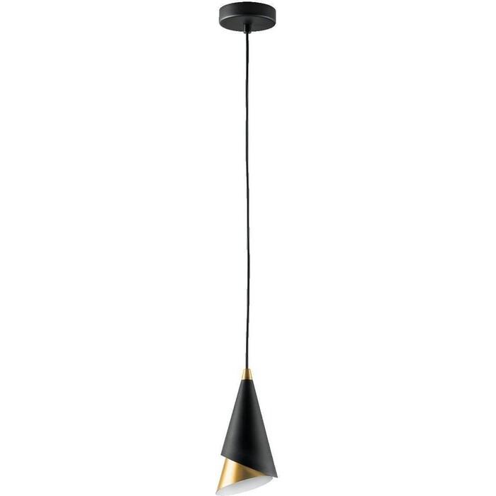 Светильник Lightstar Подвесной Cone 757010