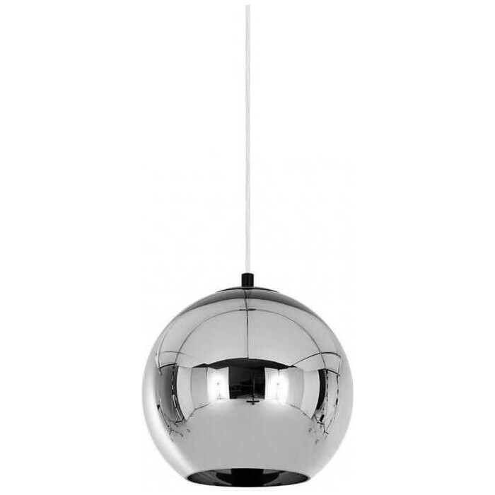 Светильник Loft IT Подвесной Copper shade LOFT2026-C