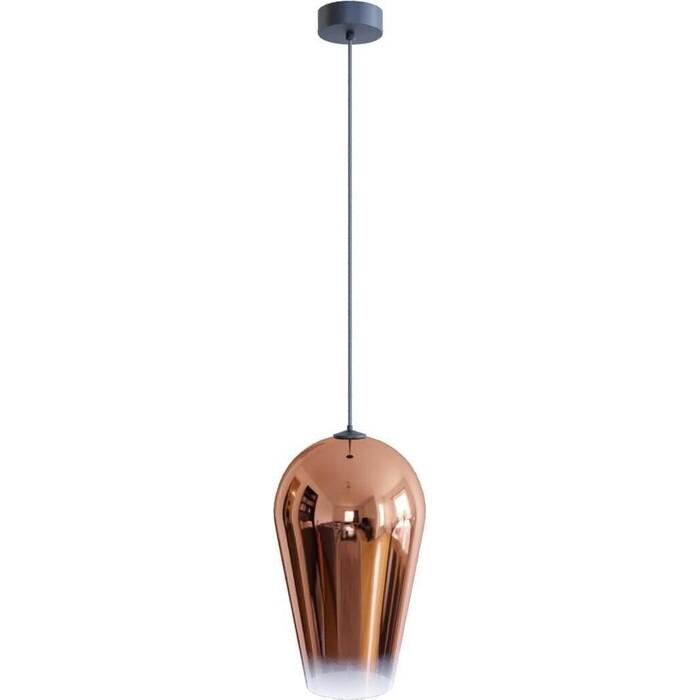 Светильник Loft IT Подвесной Fade Pendant Light Loft2020-A