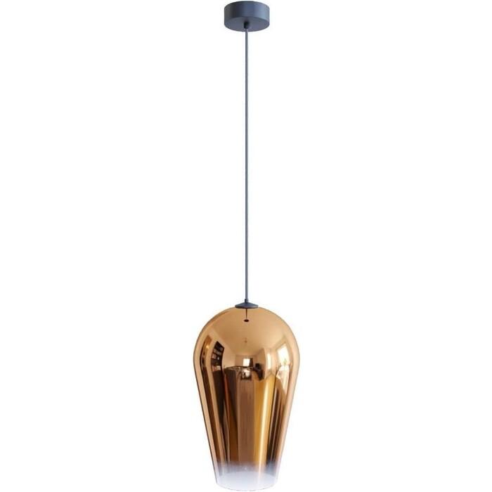 Светильник Loft IT Подвесной Fade Pendant Light Loft2021-A