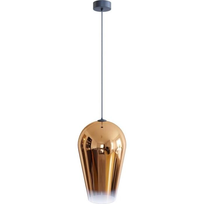 Светильник Loft IT Подвесной Fade Pendant Light Loft2021-B