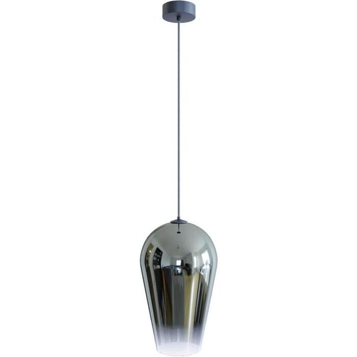 Светильник Loft IT Подвесной Fade Pendant Light Loft2022-A