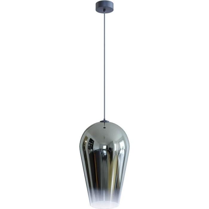 Светильник Loft IT Подвесной Fade Pendant Light Loft2022-B