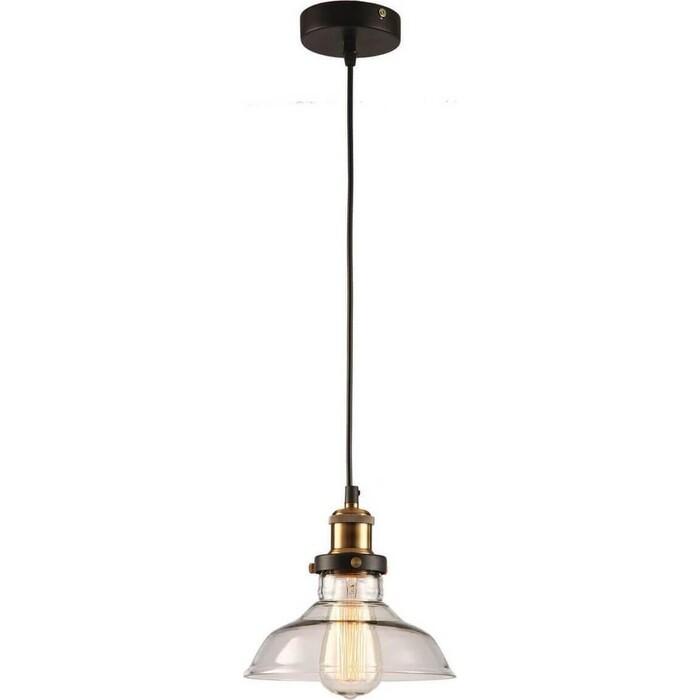 Светильник Lussole Подвесной Glen Cove GRLSP-9606