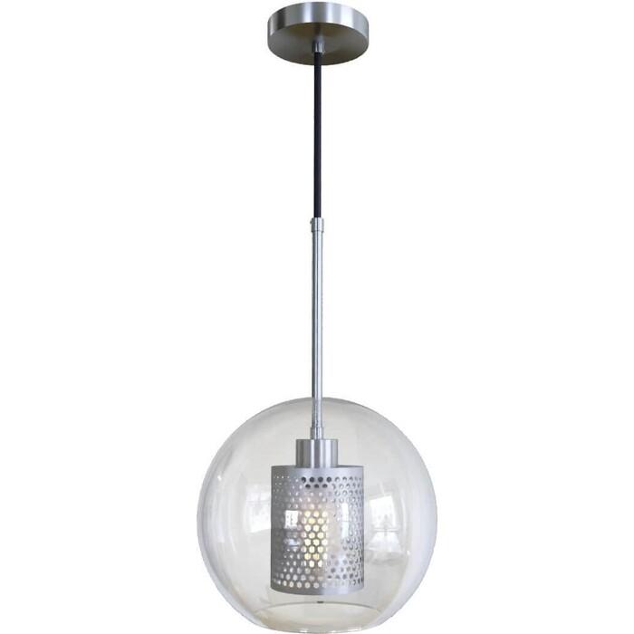 Светильник Loft IT Подвесной Hexagon Loft2567-B
