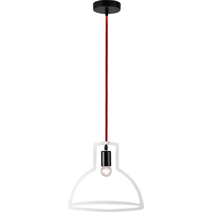 Светильник Lussole Подвесной Lgo Aberdeen GRLSP-8226 светильник lussole подвесной lgo strawberry grlsp 8212