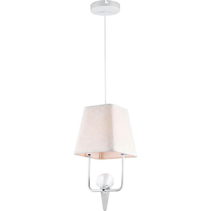 Светильник Lussole Подвесной Lgo Dove GRLSP-8220