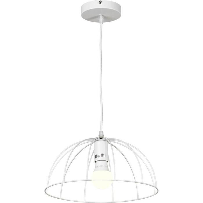 Светильник Lussole Подвесной Lgo Lattice GRLSP-8214