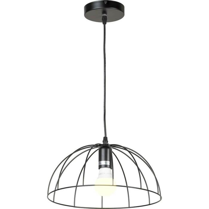 Светильник Lussole Подвесной Lgo Lattice LSP-8213