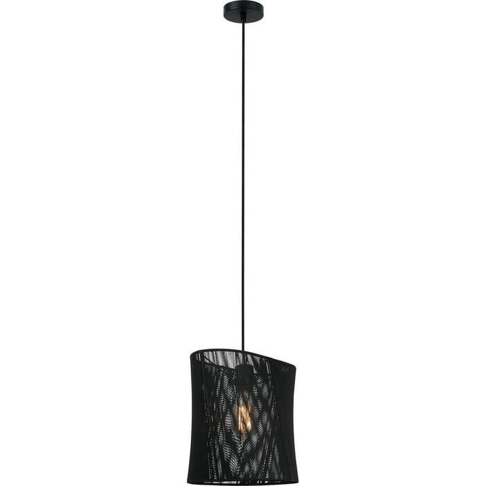 Светильник Lussole Подвесной Lgo LSP-8148 светильник lussole grlsp 8148 marion