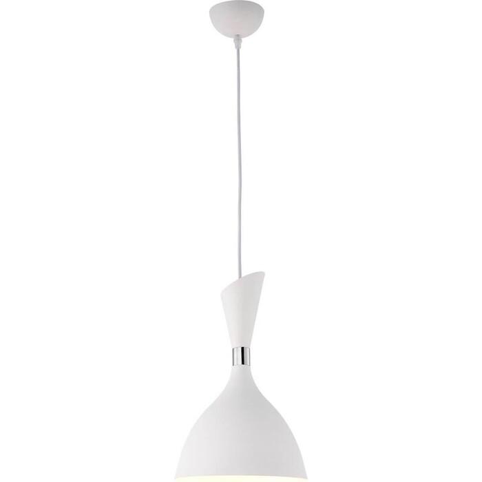 Светильник Lussole Подвесной Lgo Marion GRLSP-8151 светильник lussole grlsp 8148 marion