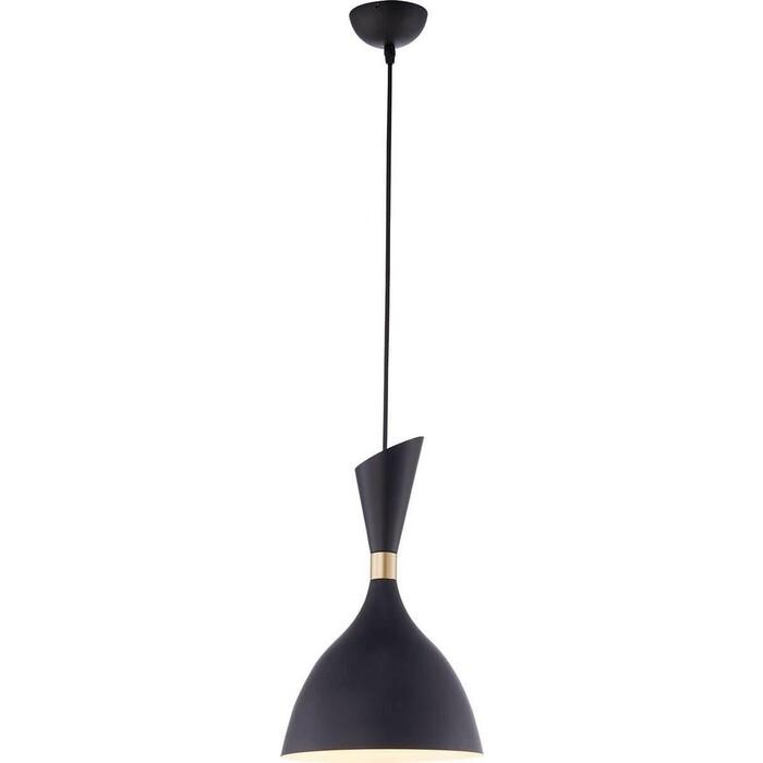 Светильник Lussole Подвесной Lgo Marion LSP-8150