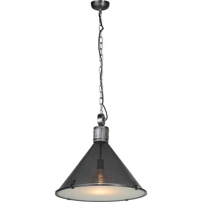 Светильник Lussole Подвесной Loft Ajo GRLSP-8136