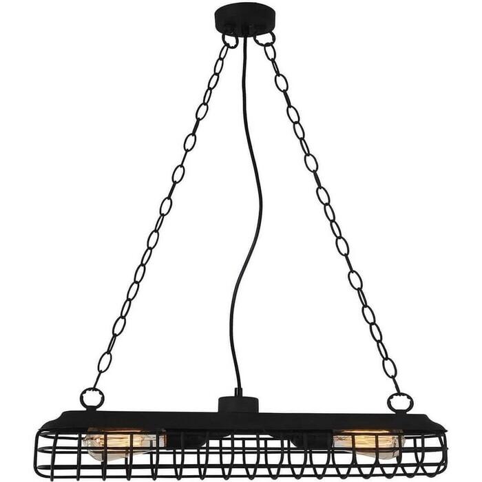 Светильник Lussole Подвесной Loft Northport GRLSP-8040