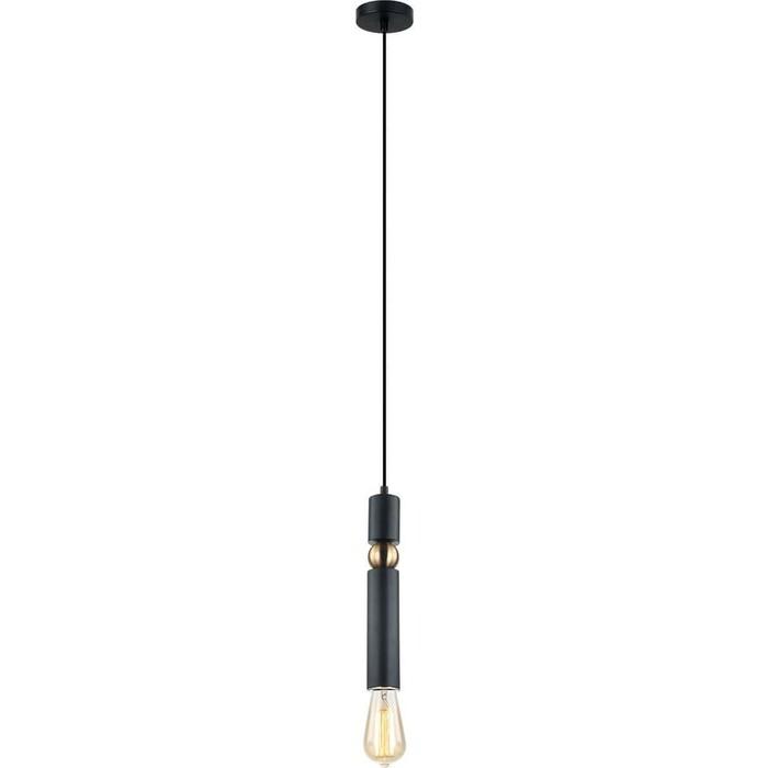 Светильник Lussole Подвесной LSP-8145
