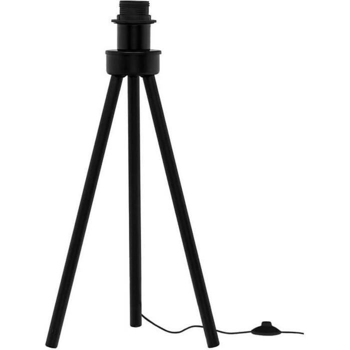 Основание Loft IT для настольной лампы Loft1700-TBK
