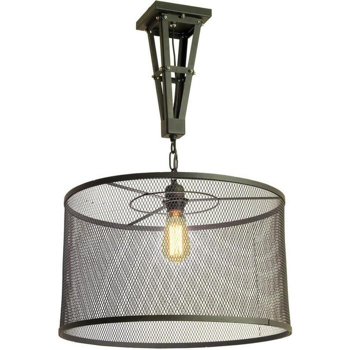 Светильник Lussole Подвесной Parker GRLSP-9885