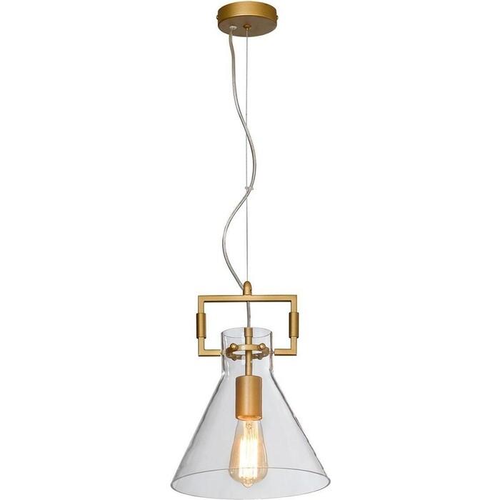 Светильник Lussole Подвесной Salinas LSP-8300