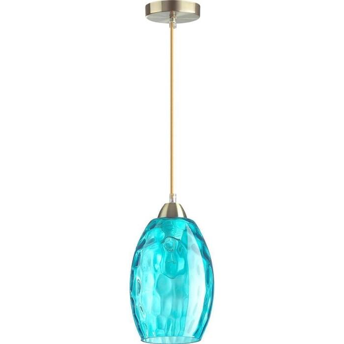 Светильник Lumion Подвесной Sapphire 4490/1