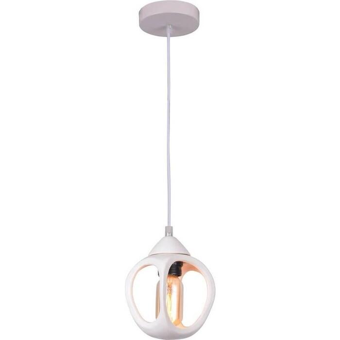 Светильник Lussole Подвесной Tanaina GRLSP-8035