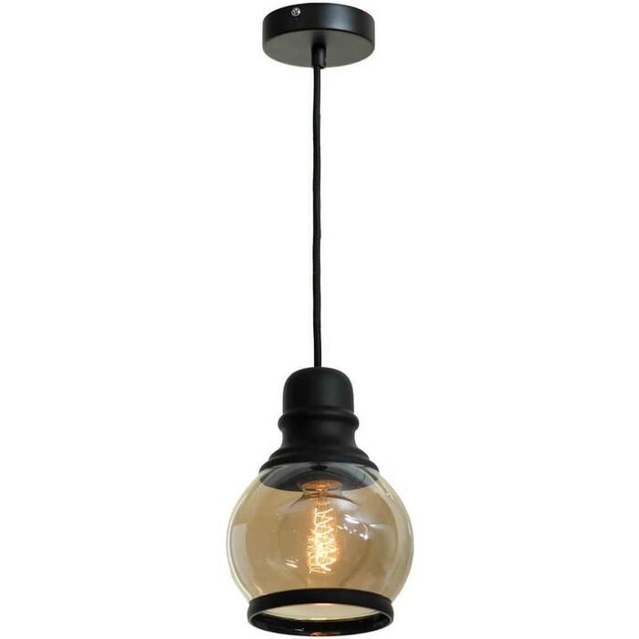 Светильник Lussole Подвесной Tonawanda GRLSP-9689