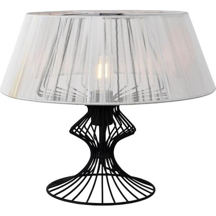 Настольная лампа Lussole Cameron GRLSP-0528