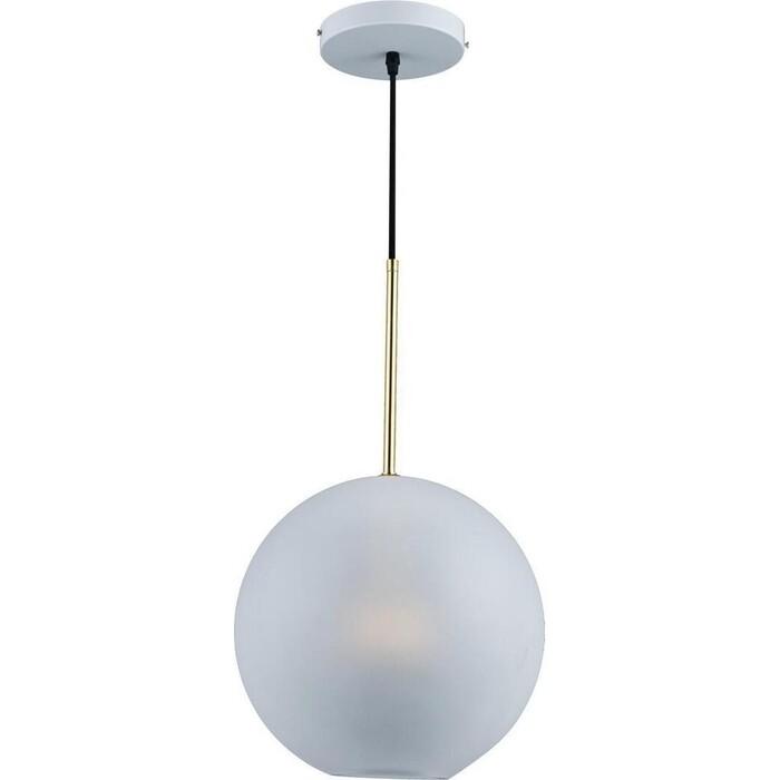 Светильник Loft IT Подвесной светодиодный Bolle 2028-P1