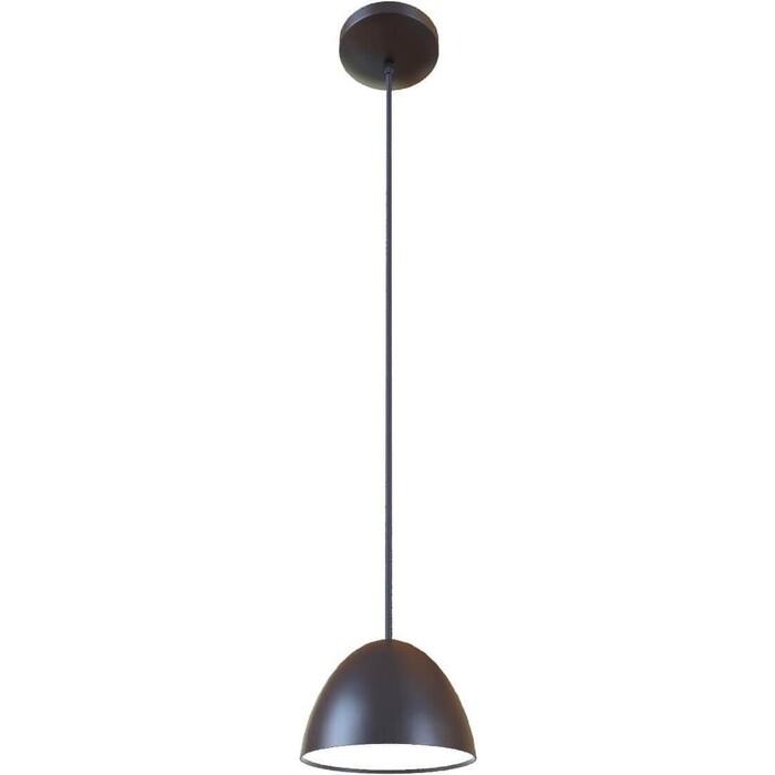 Светильник Loft IT Подвесной светодиодный Bun Loft1846BL
