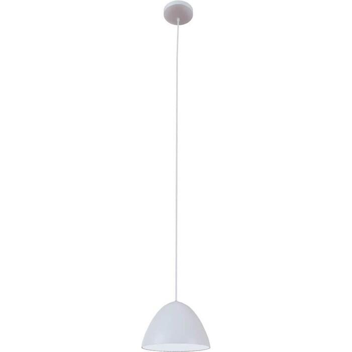 Светильник Loft IT Подвесной светодиодный Bun Loft1846WH