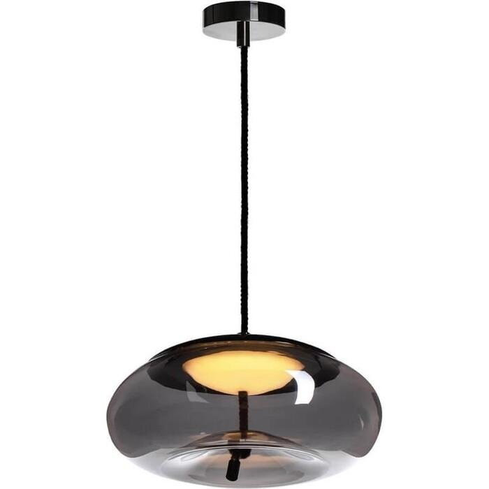 Светильник Loft IT Подвесной светодиодный Knot 8134-D