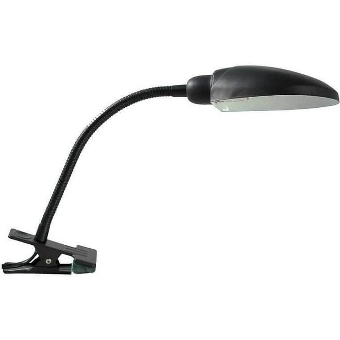 Настольная лампа Lussole Roma GRLST-4214-01