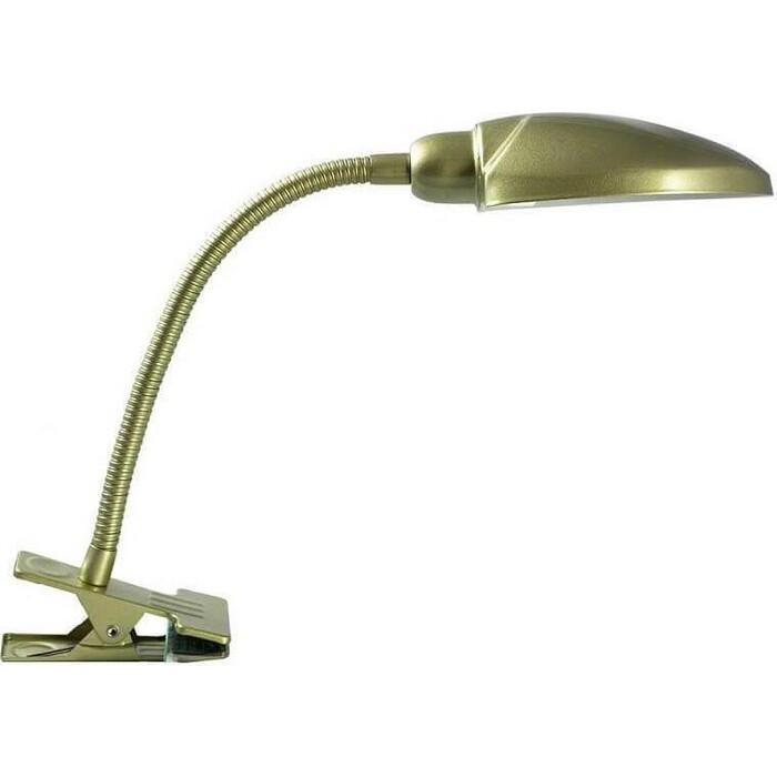 Настольная лампа Lussole Roma GRLST-4274-01