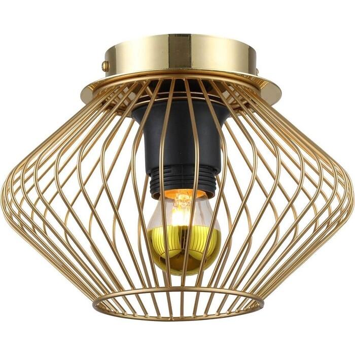 Светильник Lussole Потолочный Brooks GRLSP-8248 недорого