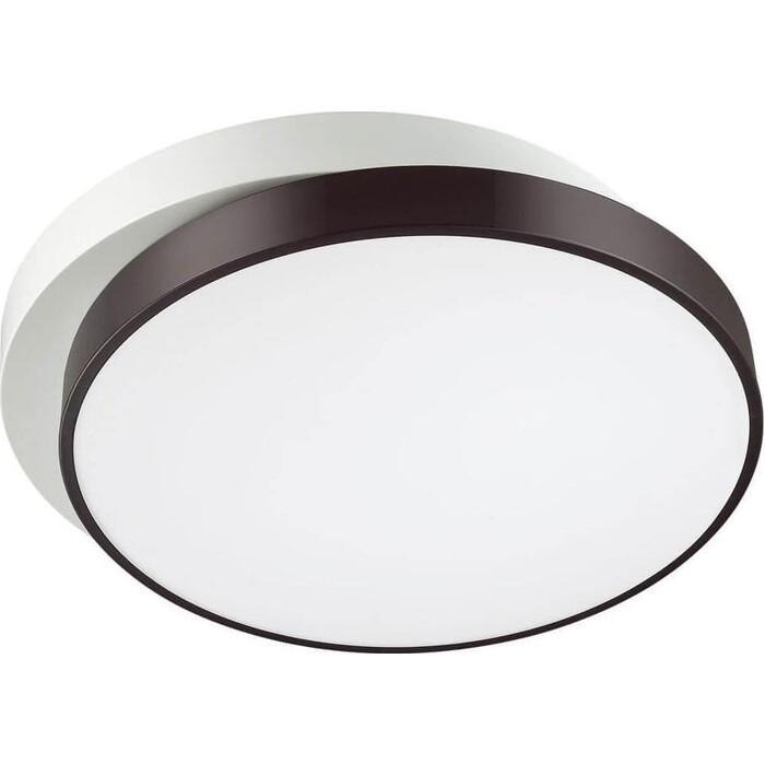 Светильник Lumion Потолочный светодиодный Agatha 4509/72CL